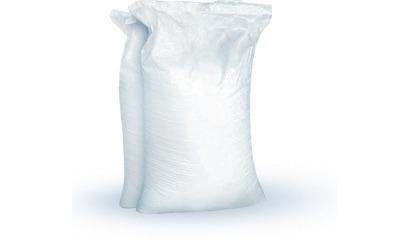 Альфаолефин сульфонат натрия (АОС)